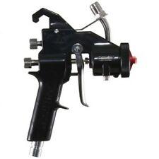 3M/Accuspray 10g-Pro3 Gravity Gun (No Cup) 1.3mm/1.8mm BRAND NEW!