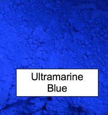 Oxide Pigment Matte Color Powder ~ Perfect for Soap Making ~ Cosmetics