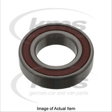 New Genuine Febi Bilstein Propshaft Centre Bearing 05362 MK1 Top German Quality