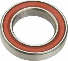 DT Swiss 6802 Bearing Steel Cartridge replacement bearing for Dt 240s Rear Hub