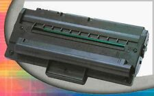New Toner Cartridge for Samsung SCX-4016 SCX-4016F SCX-4100 SCX-4116 SCX-4116D