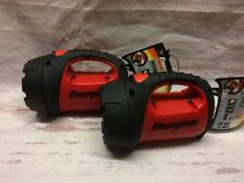 Krypton Handheld Plastic Home Torches