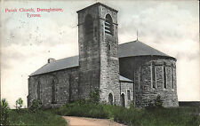 Collectable County Tyrone Postcards