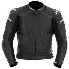 Men Leather RST Motorcycle Jackets