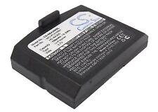 HC-BA300 Battery For SENNHEISER IS 410,IS410,IS-410,IS410 TV,IS4200,IS-4200