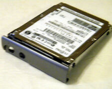 Dell Latitude D500 D600 80GB 2.5 IDE Hard Drive with IDE Adapter and Caddy