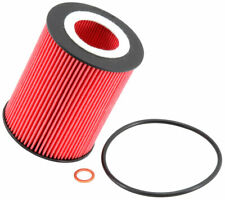 Oil Filter; Automotive - Pro-Series K&N PS-7007