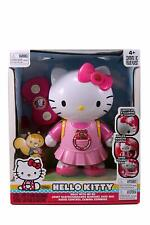 Hello Kitty Walk With Me Rc