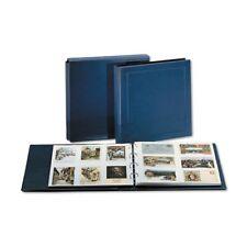 SAFE 6006 Schutzkassette für Postkarten-Album