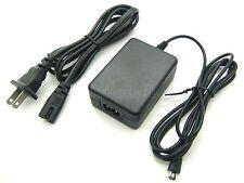 5.3V AC Power Supply Adapter For CA-110 Canon VIXIA HF R300 R400 R500