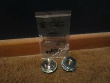 Jiffy Quick Seal Pipe Fitting - #2L09 - Lot of 2 - New!