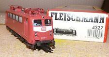 K25  Fleischmann 4327 E Lok BR 141 414-3 DB ungenutzt