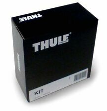 Thule Fitting Kit 1371 Toyota Avanza 5 Door MPV 04- onwards