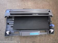 Konica Minolta Bizhub 20 20P 20PX DRUM CARTRIDGE UNIT A32X011 DRP01 DR-P01