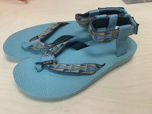 teva sandalen 38 NEU