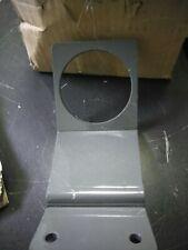 New Wacker Neuson Hi750 Filler Support Box Of 12
