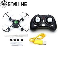 Eachine H8 Mini Headless Mode 2.4G 4Ch 6 Axis Rc Quadcopter Rtf