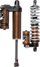 Fox Racing Shox - 853-99-122 - Rear Suspension Shock Kit 2011-2016 Ski-Doo