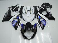 ABS Fairings Bodywork Kit Fit09-16 Suzuki GSXR1000 Alstare Viru Fabrizio Fairing