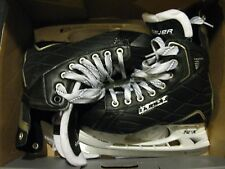 Bauer Nexus 400 Jr Hockey Skates - 5.0 D