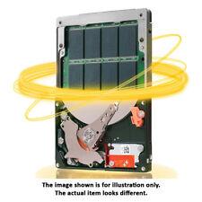 500GB HYBRID HARD DRIVE SSHD FOR ASUS X5IDE X42JB S96FM A52JK A84BE X53SE G70SG