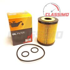 Champion Oil Filter for VAUXHALL ASTRA J + CORSA D - 1.7CDTi - 2006 to 2015