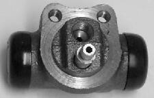 Vauxhall Astra, Cavalier, Corsa, Tigra, Vectra, New Rear Wheel Cylinder