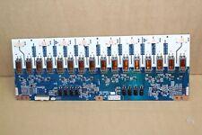 Rétroéclairage inverter board KLS-320VE-J REV:01 pour Crown CTT3207W LCD TV