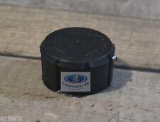 Lada Niva Output Shaft Centring Ring 21213-1701247