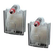 SWAN si5040, si5040n, si5041 & si5042 Generatore di Vapore Cartuccia Filtrante confezione da 2
