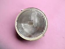 W66/   Oldtimer Zusatz Scheinwerfer Nebelscheinwerfer Optilux K8360 301124123