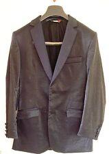 Jungen Kleidung für besondere Anlässe aus Baumwollmischung