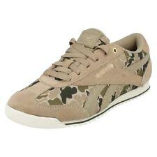 À Motif Pour Ebay Chaussures FemmeAchetez Sur Camouflage 0O8vmnNw