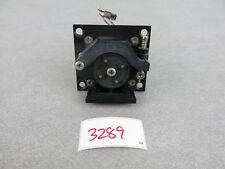 Alieta Peristaltic Pump AB 30:1 Premotec 15V DC Motor