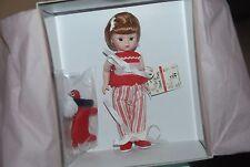 60's Go Go Beach Party 8'' Madame Alexander Doll #42030, New NRFB