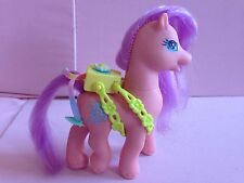 Hasbro My Little Pony Morning Glory G2 90's 2