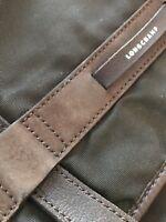 Men's Longchamp Bag