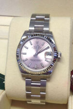 Rolex Lady-Datejust Women's Wristwatches