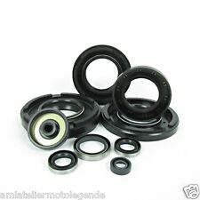 HONDA XL 600 LM,RM (PD04) - Kit joints spy moteur - 79100115