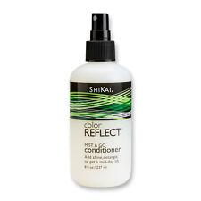 Shikai Colour Reflect Mist & Go (Leave-in Conditioner)