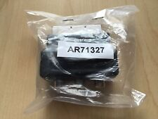 SCART ADAPTOR RCA Inter-Series Phono adapters AR71327 CB75767 NEW BUY2GET2 FREE