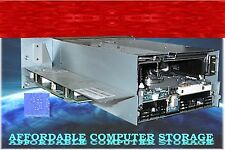 IBM 3573 LTO-3 AUTOLOADER Library TAPE DRIVE with tray 45E2388 LVD 23R4693 LTO3