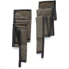Hennessy Hammock Snake Skins XXL Military Camping Ultra Light Snakeskins Sleeves