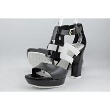 Calzado de mujer Tod's color principal negro