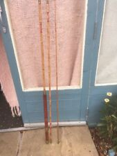 Lovely Refurbished Cane Fishing Rod