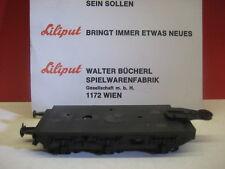LILIPUT # 40771 Tenderfahrgestell /Rahmen 3-achsig A3/5