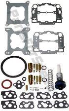 Carter Competition Series Carburetor Rebuild Kit 9600