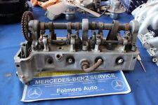 Mercedes original cylinderkopf 1210100320 Ponton W110 190SL