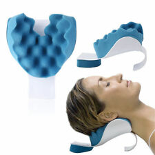 Blue Plastic Orthotics, Braces & Orthopaedic Sleeves