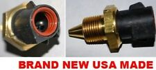 AMBIENT AIR SENSOR FORD LINCOLN MERCURY TEMPERATURE SENSOR FORD LINCOLN MERCURY